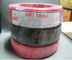ant-thw