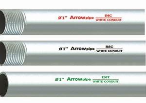 emt-arrow